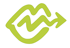 Logo BVSS-Ost