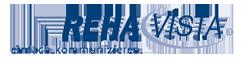 Logo REHAVISTA