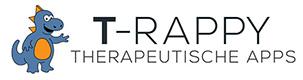 Logo T-Rappy
