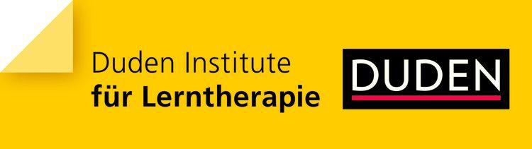 Logo Duden Institute für Lerntherapie