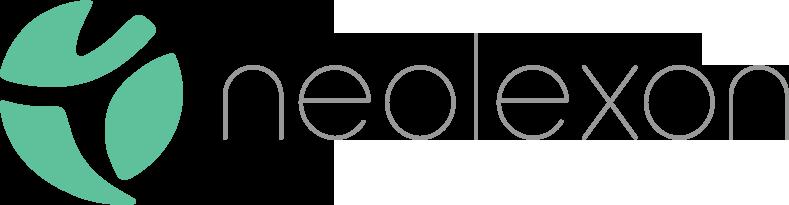 Logo neolexon