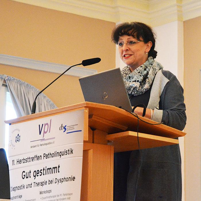 Prof. Dr. Voigt-zimmermann